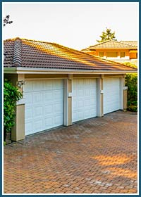 All County Garage Door Service Norcross, GA 770-626-2833